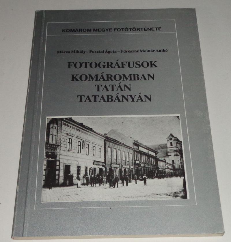 termék fotó